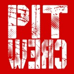 Pit Crew Productions